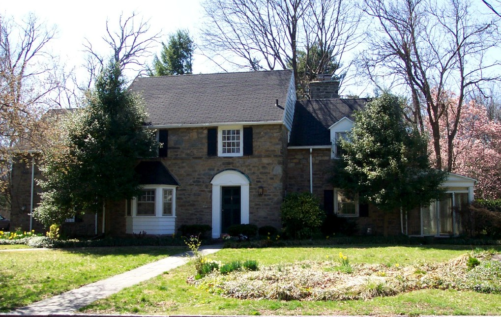 Wynnewood PA Real Estate Philadelphia Pennsylvania Real Estate for Sale