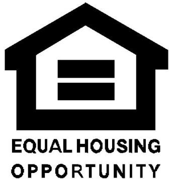 Equal Housing Montgomery Delaware Chester County PA real estate homes for sale MLS listings properties realtors agents