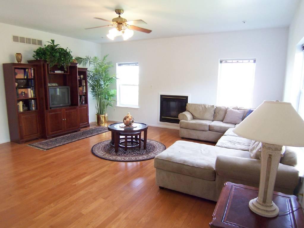 12 x 20 living room design  home maximize ideas