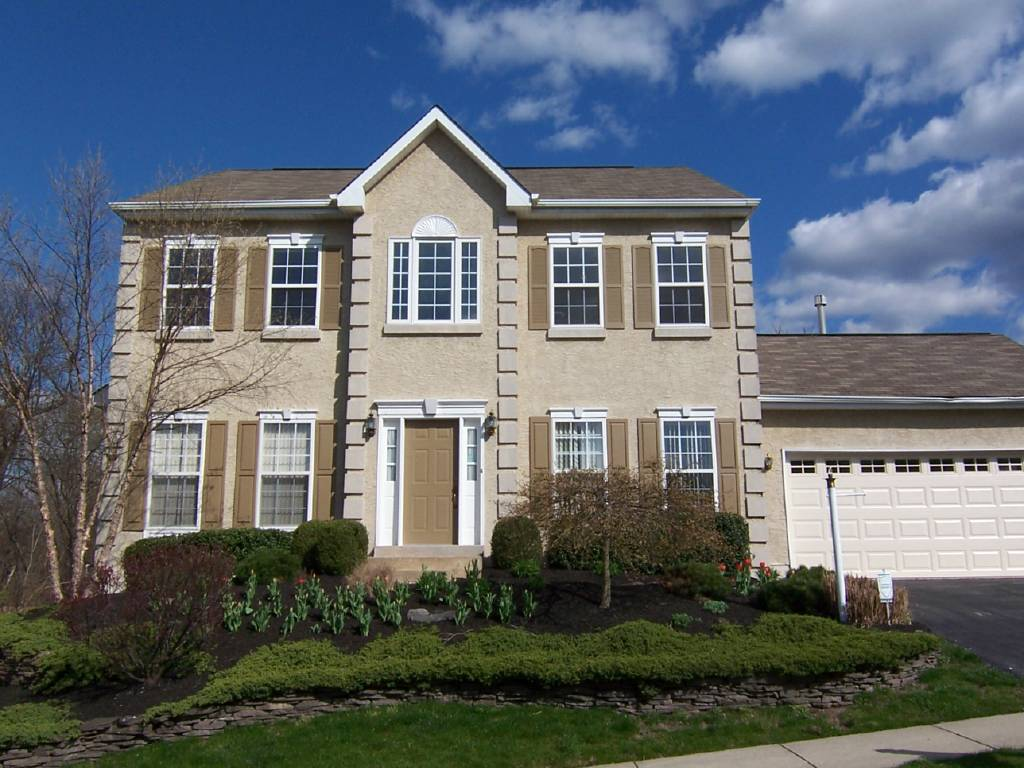 King Of Prussia PA Upper Merion Township MLS Listings